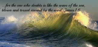 for the one who doubts...waves
